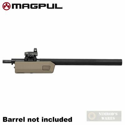 $35.99 • Buy Magpul X-22 BACKPACKER FOREND Ruger 10/22 Barrels Up To 0.92  MAG1066-FDE