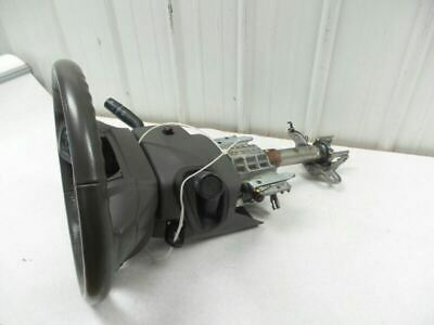 $140 • Buy Steering Column Shift Tilt Fits 11-12 FORD F250SD PICKUP 515126