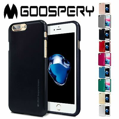 AU8.99 • Buy For IPhone New SE 2020 6 7 8/ 8 Plus Silicone Soft Back Cover Slim Case