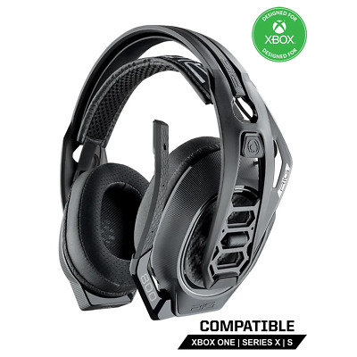 AU231.95 • Buy RIG 800 LX Headset For Xbox One NEW PREORDER Sep 2020