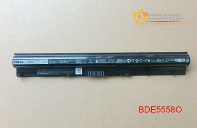 AU55 • Buy Original Battery For Dell Inspiron 3451 3551 5558 5758 Vostro 3458 3558 M5Y1k