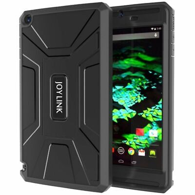 $ CDN47.03 • Buy  Armor Cover Case For Nvidia Shield Tablet K1 Built-in Screen Protector