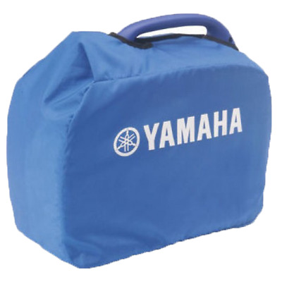 AU60 • Buy Yamaha Cover To Suit Ef1000Is - Acc-Gncvr-10-00