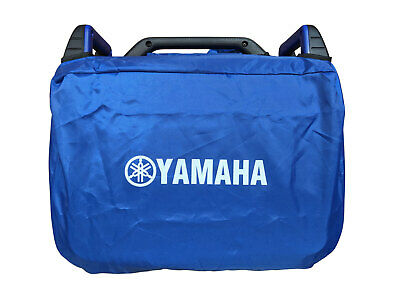 AU89 • Buy Yamaha Genuine Generator Cover For EF2200iS