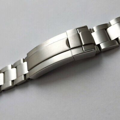 $ CDN90.70 • Buy Seiko SKX 007 Oyster Bracelet, Solid Endlinks, Great Clasp
