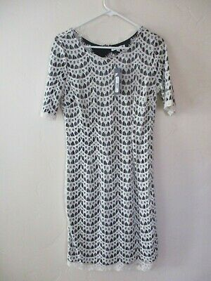 $ CDN24.35 • Buy Downeast M Women's Lace Dress New With Tag