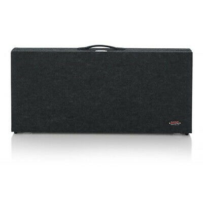 $ CDN430.65 • Buy Gator Cases GTRSTD6 Rack Style 6 Guitar Stand That Folds Into Case