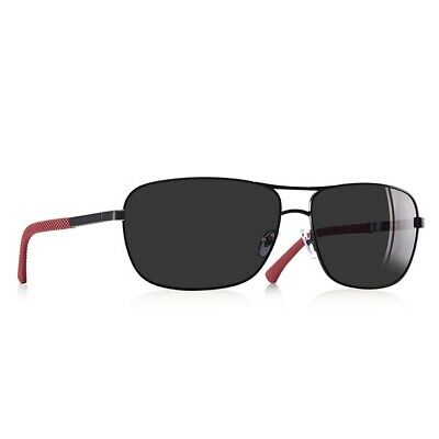 AU32.08 • Buy Polarized Sunglasses Male Driving Metal Casual Vintage Glasses Men Goggles UV400