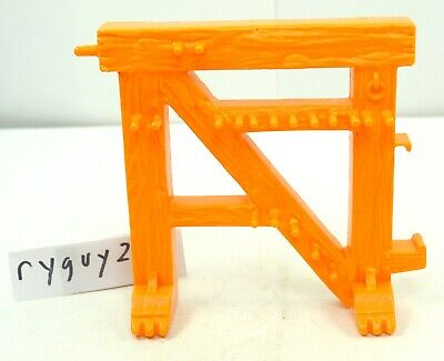 $35 • Buy MOTU, Castle Grayskull Weapons Rack, Masters Of The Universe, Parts, Pieces