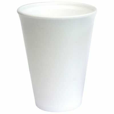200 Dart 7LX6 FOAM FOOD CUPS AND LIDS 7oz.  • 13.98£