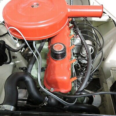 AU130 • Buy XM/ XP And XR/T 6cyl. Falcon Engine Fuel Pipes.
