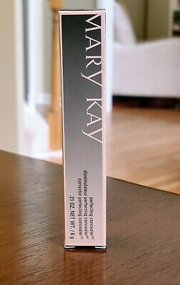 $12 • Buy Mary Kay Perfecting Concealer - Choose Shade - Free Shipping! NIB!!