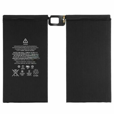 £15.99 • Buy Battery Replacement For IPad Pro 12.9 10300mAh  A1577,A1584,A1652 Prem Quality