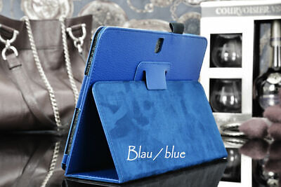 AU31.59 • Buy Bag For Samsung Galaxy Tab Pro 10.1 SM-T520 T521 T525 Protective Case Tablet