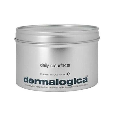 Dermalogica Daily Resurfacer X 35 Pack - Brand New And Sealed • 50£