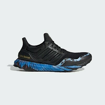 $ CDN175.49 • Buy Adidas Ultra Boost 4.0 DNA Chinese New Year Black FW4321 Men's Size 10.5
