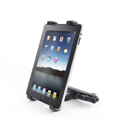 Universal Car Mount Seat Headrest Holder Organizer For IPad Android Tablet 7-12  • 6.34£