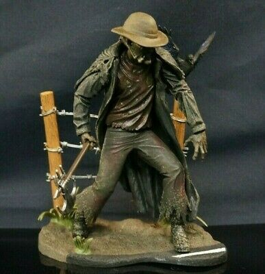 $175 • Buy SOTA Toys Now Playing Series 2 Jeepers Creepers Action Figure 2005
