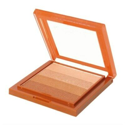 Royal Bronzing Shimmer Brick Highlighter Bronzer Powder Contour Compact Face • 3.59£