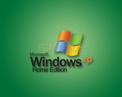 £94.26 • Buy Microsoft Windows XP Home Edition Upgrade With SP2 - CD-ROM (N09-00985)