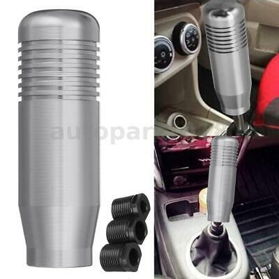 AU18.98 • Buy Universal 5 6 Speed Auto Car Gear Stick Shift Shifter Lever Knob Manual AU