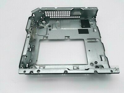 $ CDN43.18 • Buy Alienware Alpha R2 Bottom Case Metal Section Chassis Motherboard Tray