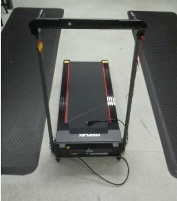 AU72.60 • Buy Treadmill Bluetooth Running Machine Foldable Small Compact Home Electric