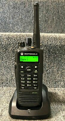$75 • Buy Motorola XPR 6550 6350 REPAIR SERVICE $75ea (PARTS & LABOR)
