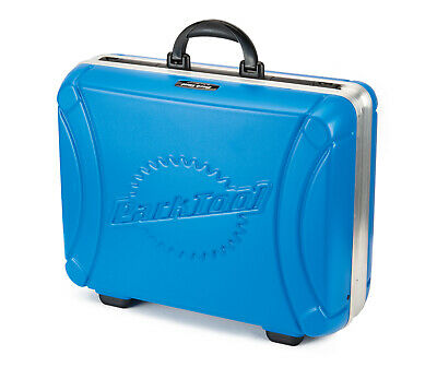 AU449.99 • Buy Parktool - Bike Tool Case Blue Box - BX-2.2