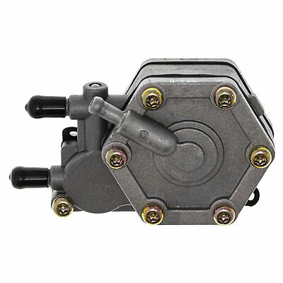 $14.95 • Buy Fuel Pump Assembly For Polaris Magnum 425 1995-1998
