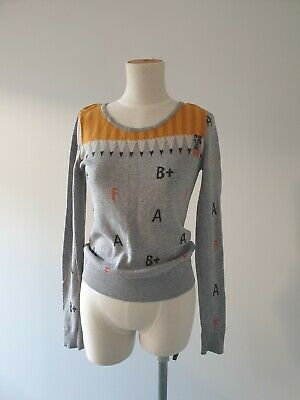 AU10 • Buy Urban Outfitters Sweater Size Small