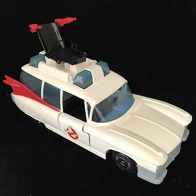 Real Ghostbusters ECTO1 Vintage Kenner Toy • 94.99£