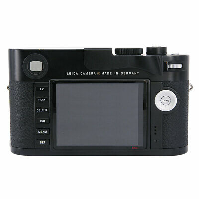 Thumbs Up Grip Hand Grip Securely Grip For Leica M M-D MD Typ262 Typ 262 Camera • 31.49£