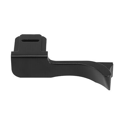 £33.48 • Buy Haoge THB-M9B Thumbs Up Grip Hand Grip Securely Grip For Leica M9 M9-P M-E