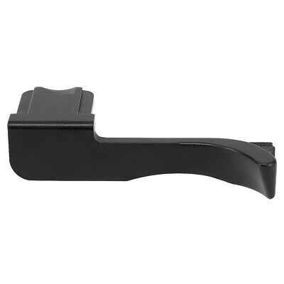 £33.48 • Buy THB-CB Thumbs Up Grip Add-on Rest For Leica CL Better Balance Grip Camera