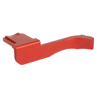 Haoge THB-CR Thumbs Up Grip Hand Grip Securely Grip For Leica CL Camera • 30.49£