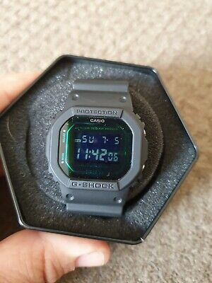 View Details Casio G Shock Watch • 31.00£