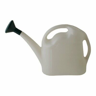 AU16.99 • Buy 9L Watering Can - White -