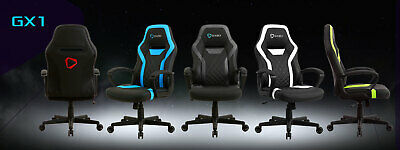 AU199 • Buy ONEX GX1 Series Gaming Office Chair - Premium Quality