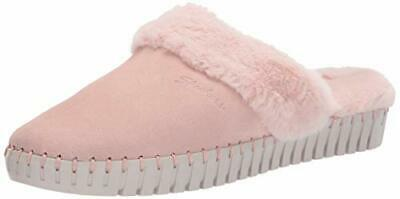 Skechers Women's Sepulveda BLVD-Hang Easy-Faux Fur - Choose SZ/color • 34.43£