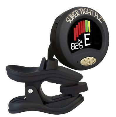 $ CDN21.44 • Buy SNARK ST8 All Instrument Tuner, Super Tight Clip-on Tuner.