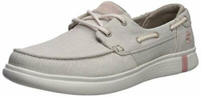Skechers Women's Glide Ultra-16113 Boat Shoe - Choose SZ/color • 55.37£