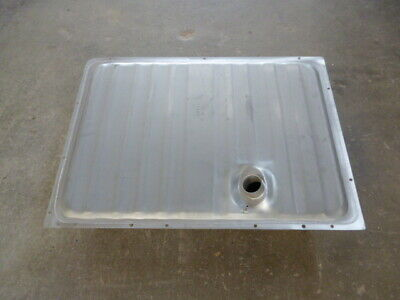 AU390 • Buy FALCON XK/XL/XM/XP FUEL TANK AND SENDER UNIT (suit Sedan And Coupe) - REPRO