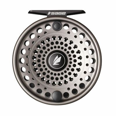 $187 • Buy Sage Trout Spey Spare Spool