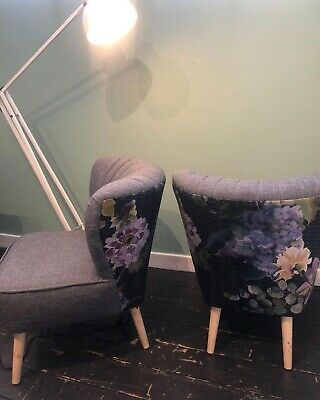 Designers Guild Chairs • 360£