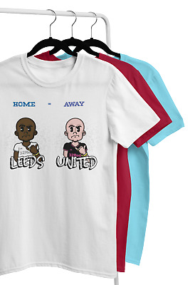 Personalised Football T-shirts - Select Your Own Kits And Text & Skin Tone ! • 20£