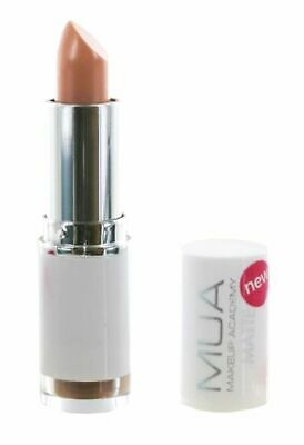 £2.95 • Buy Mua Makeup Academy Matte Lipstick Totally Nude New & Sealed Only £2.95 Free Post