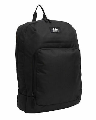 AU29.99 • Buy NEW QUIKSILVER™  Mens Upshot 22L Medium Backpack Bags