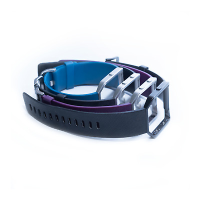 $ CDN24.17 • Buy Genuine Fitbit Blaze Replacement Bands Wristbands Bracelet Strap Small Large