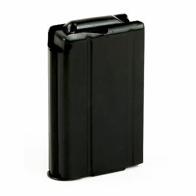 $19.99 • Buy ProMag M-1 Carbine 10 Rounds